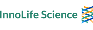 INNOLIFE SCIENCE